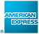 payment americanexpress