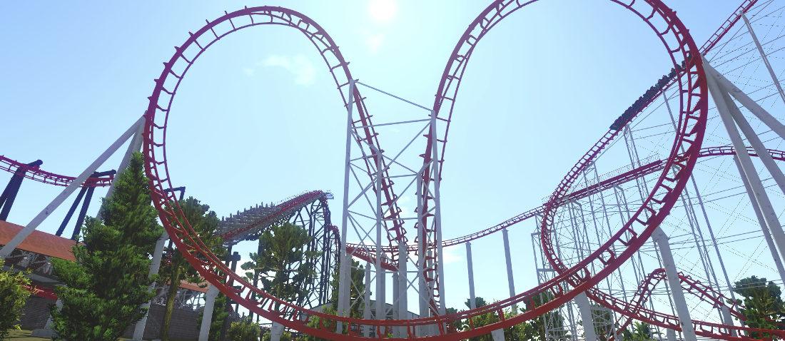 no limits coaster vollversion